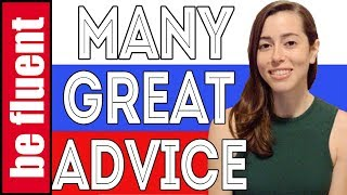 How to Learn Russian with Bridget Barbara