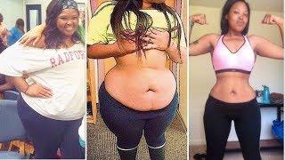 100LB. WEIGHT LOSS | WT, Loose Skin, Eating Habits?