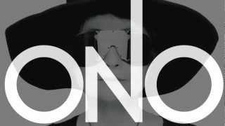 """ONO """"I"""