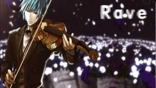 HD-Nightcore-Sad Violin (WARNING!!! YOU MAY CRY xD)