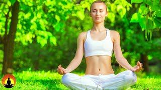 Relaxing Music, Meditation, Healing, Calm Music, Sleep Music, Zen, Yoga, Relax, Spa, Study,3613