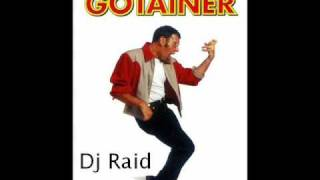 Richard Gotainer - Le Sampa (Dj Raid Remix)
