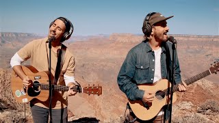 Download Have You Ever Seen The Rain - Music Travel Love (Grand Canyon) (Creedence Clearwater Revival Cover) Mp3 and Videos
