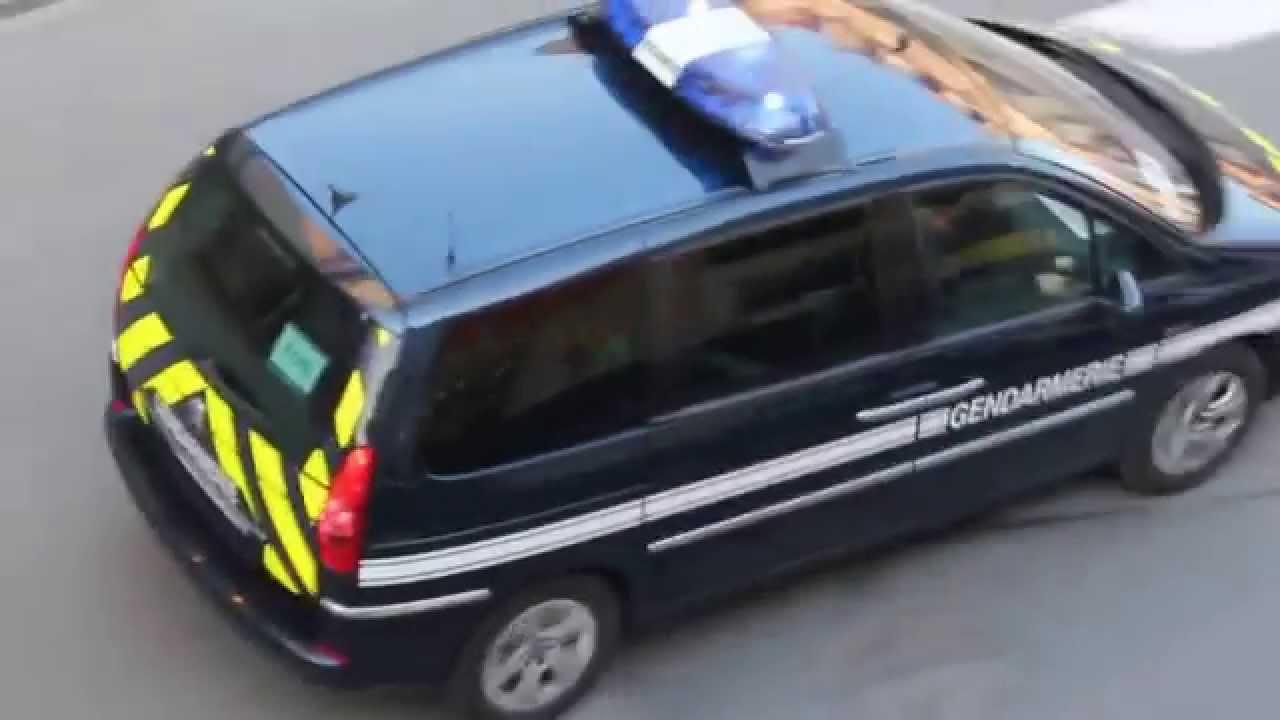 free  webcam chat stjerneportalen escorte