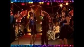 Manhattan Transfer - the boy from New York City