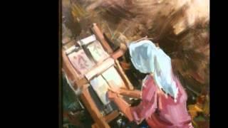 Dünya Emsemble & Brenna MacCrimmon & Erkan Oğur - Dünya Size Güller Bize (2011)