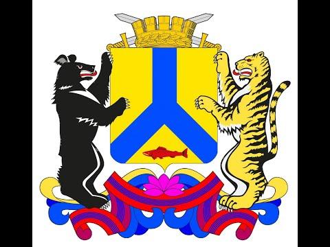 Массовое задержание в Хабаровске: избиения, издевательства, неоказание медицинской помощи