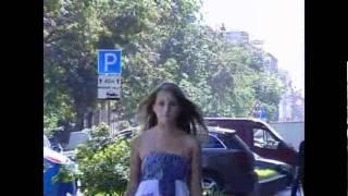 видео Уютные и недорогие гостиницы Санкт-Петербурга