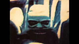Peter Gabriel - Der Rhythmus Der Hitze