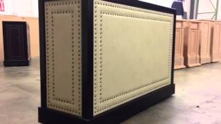 Tv Lift Cabinet.  Toscana Tv Lift Cabinet By Cabinet Tronix