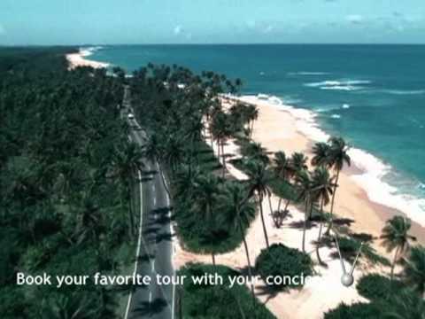 Puerto Rico Island of Enchantment 4