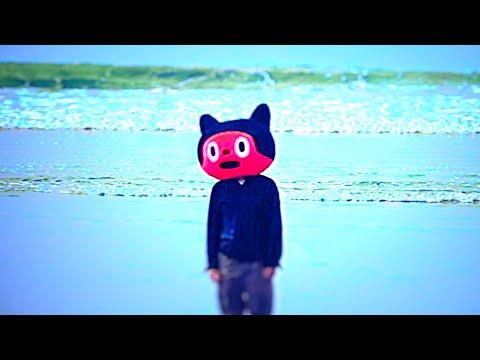 1day / ぼっちぼろまる (Music Video)
