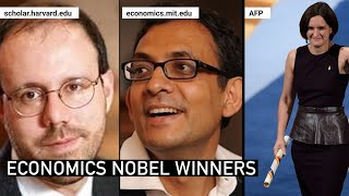 indian-american-abhijit-banerjee-3-awarded-2019-economics-nobel