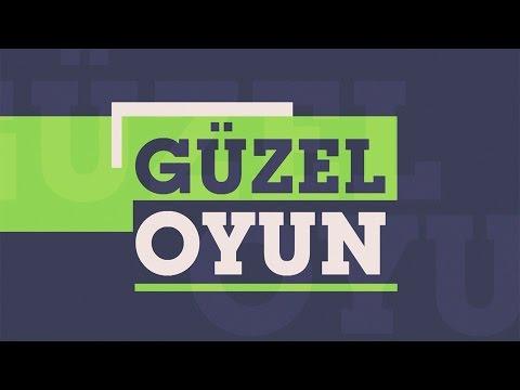 Güzel Oyun 5. Bölüm - Konuk: Gökhan Zan