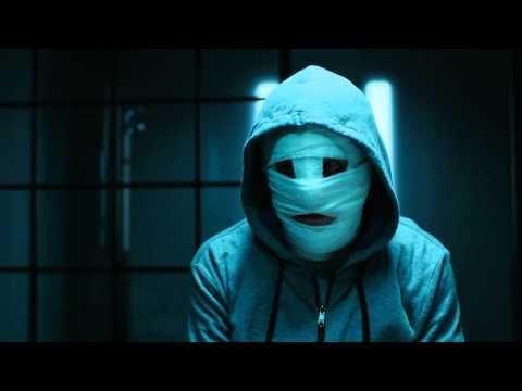 Predestination Official International Trailer (2015) - Ethan Hawke, Noah Taylor HD