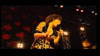 山本リンダ45周年記念ライブ「狂わせたいの」