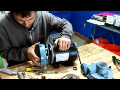 hqdefault?sqp= oaymwEWCKgBEF5IWvKriqkDCQgBFQAAiEIYAQ==&rs=AOn4CLCXTNHyj0oAG9oMpee6xJBzYjrpPw vico ultra jet mod 5kcr48tn2351bx spa pump repair part 008 youtube  at n-0.co