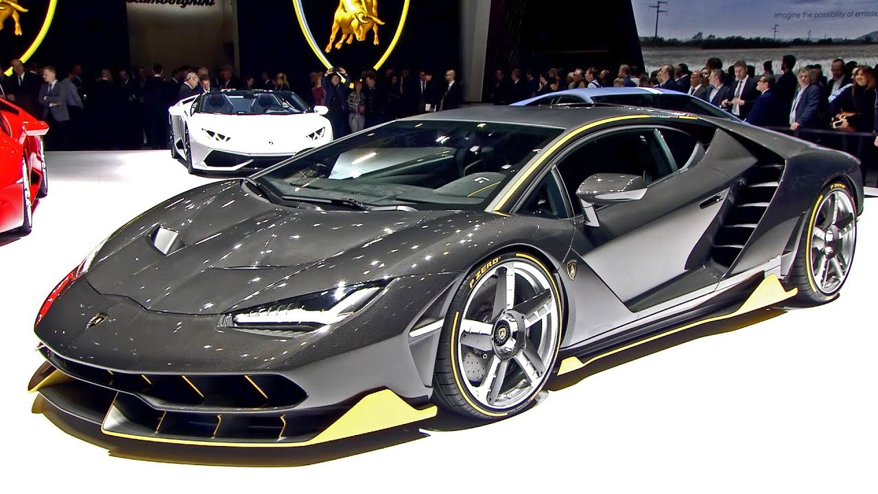 insurance lamborghini aventador singapore for elloauto quotes