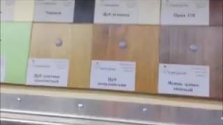 Кухни из ЛДСП эконом класса на заказ(Изготовление корпусной мебели на заказ. Кухни, Прихожие. Шкафы купе, камоды. и многое другое. Для создания..., 2016-10-27T21:32:33.000Z)