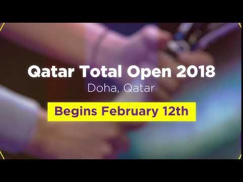 WTA TV: Live coverage in Doha