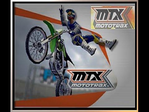 MOTOTRAX PARA BAIXAKI NO COMPLETO MTX BAIXAR PC