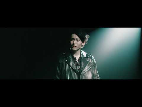 高野洸 / You've Broken My Heart Music Video