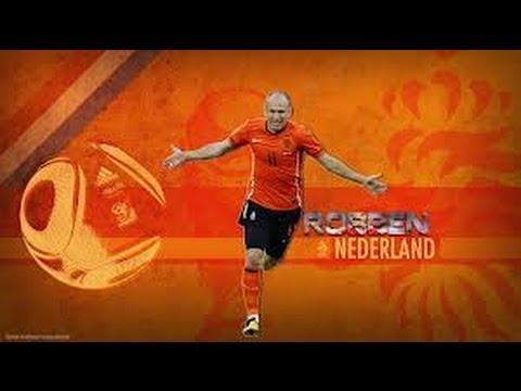 Netherlands vs Australia 3-2 Tim Cahill Goal & All Goals & Highlights World Cup 2014 Brazil