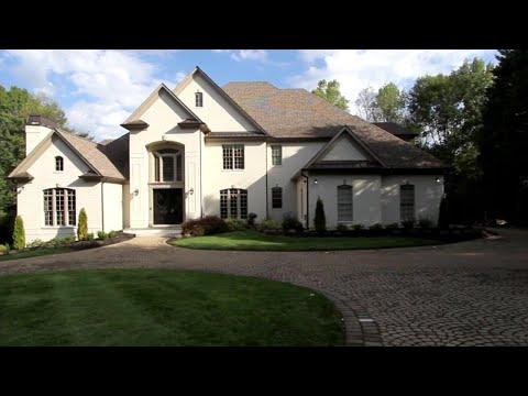 Gettysvue Luxury At 810 Fairway Oaks Ln