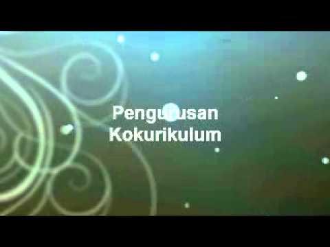 SK Sri Skudai Corporate Video.wmv