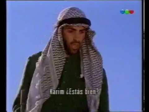 Milazzo mata a Bin Laden