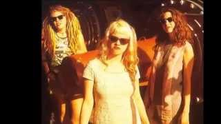 Watch Babes In Toyland Ragweed video