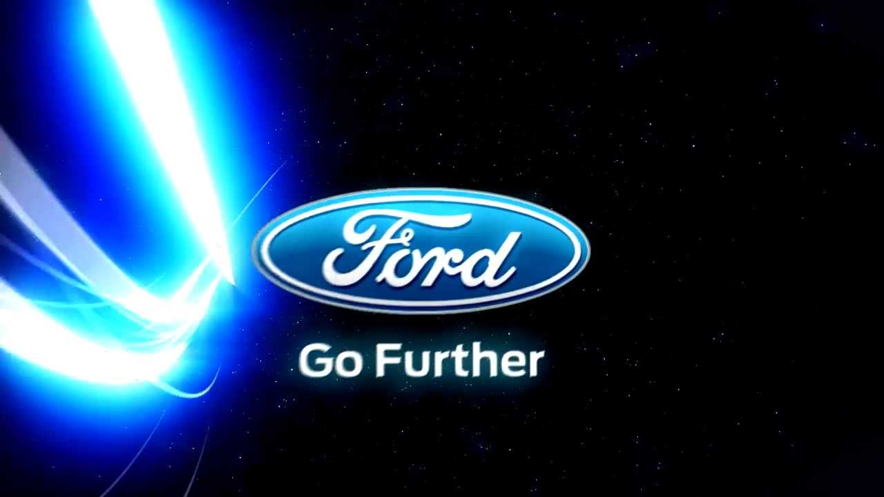 ford quotgo furtherquot youtube