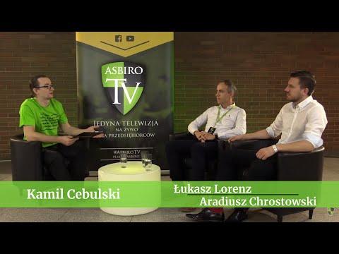 Kiedy Lepiej Ratować A Kiedy Zamknąć Firmę? - (Panel Błędy W Biznesie) | ASBiROTV