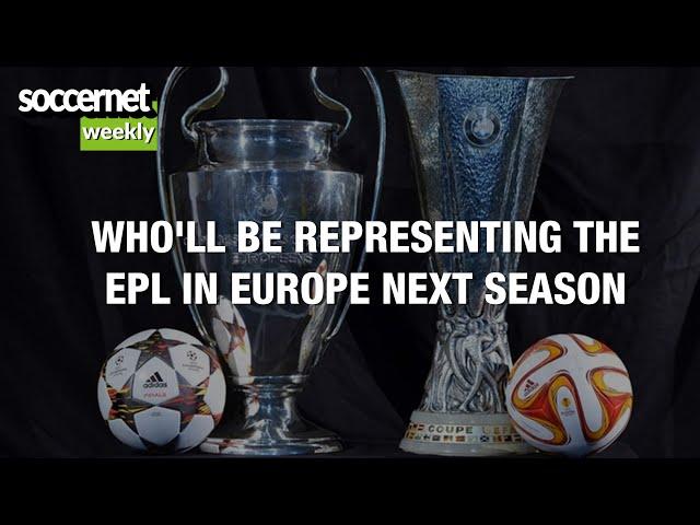 Soccernet betting tips bettingexpert nba tips fantasy