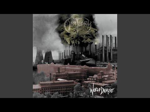 World Demise (Reissue)