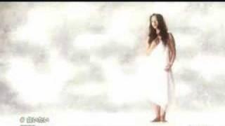 Sona ( 윤손하 ) - 會いたい ( 보고싶다 ) ユンソナ 検索動画 13
