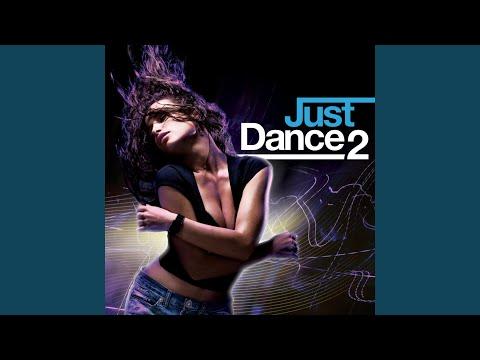 Don't Upset The Rhythm (Go Baby Go) (Dave Audé Club Remix)
