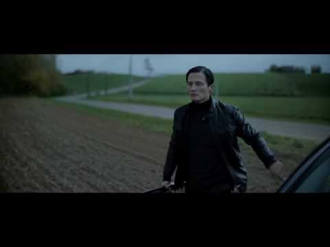 THOUSAND CUTS | Trailer