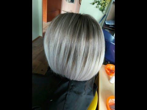Светлые волосы на лобке фото