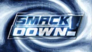 Smackdown Theme-If You Rock Like Me