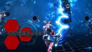 Otherland - Early Access First Impressions - TheHiveLeader