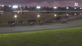 Vidéo de la course PMU PRIX DE BOULAY