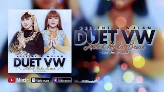 Download Duet VW - Allah Maha Besar (Official Video Lyrics) #lirik #religi