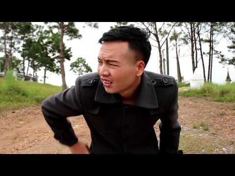 nkauj nag da dej cia from YouTube · Duration:  12 minutes 5 seconds