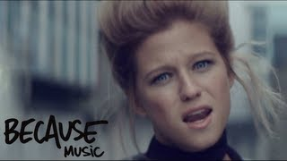 Selah Sue - Raggamuffin (Official Video)