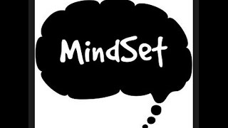 Mindset of a Winner by Les Brown