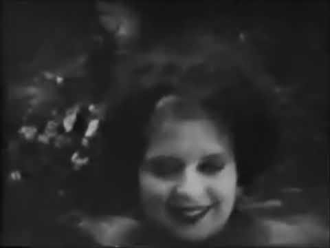 Big butt porn video clips