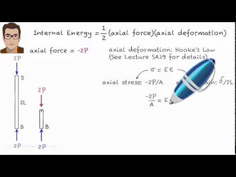 SA20: Work-Energy Principle (Part 2)