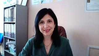 Разрешение конфликтов. Лекция психолога Худышиной Елены. Лекции для созависимых.