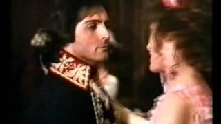 Наполеон и Жозефина 1.2
